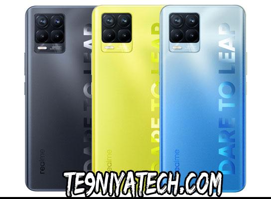 Te9niyatech.com copy 1