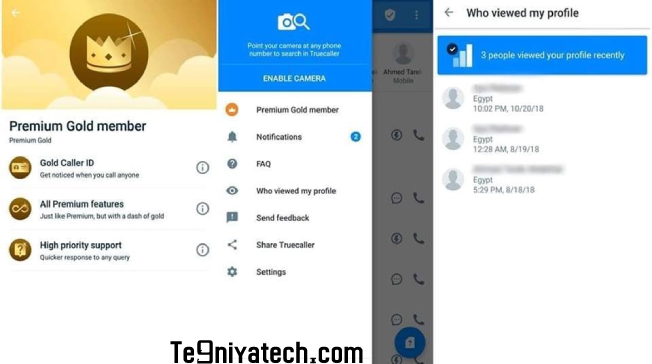 Te9niyatech.com copy